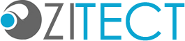 small-ozitect-logo-banner